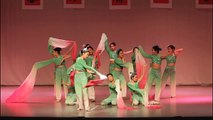 23 Spring Play v5 - HuaXia Chinese School Cherry Hill  2013 Chinese New Year