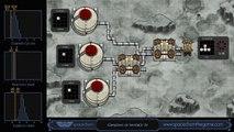 SpaceChem - Sleepless on Sernimir IV (814/2/28)