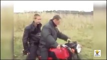 Collection of jokes Moto Motorcycles IL