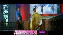 Fanaa - Dekho Na | Clipdome.tv | Bollywood HD