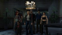 Buffy the Vampire Slayer: Chaos Bleeds OST 25/26 Multiplayer / Battle with Kakistos