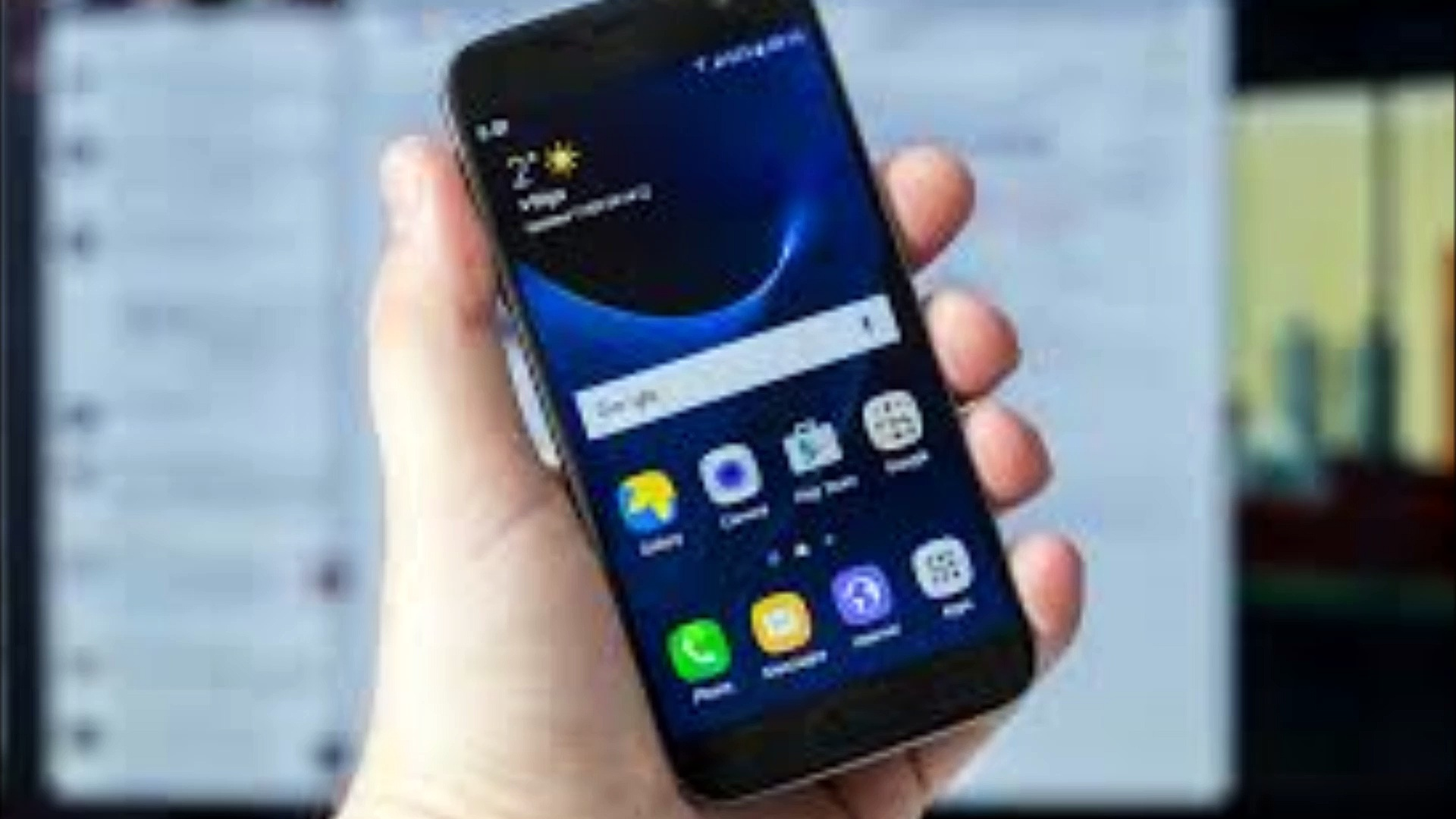 New Consumer Reports' Best smartphone