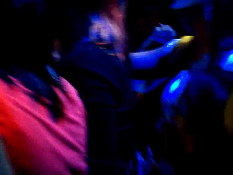 Jack's Mannequin Concert 10/27/08 (Bloodshot)