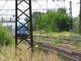 971 28-6 + 971 034-4, Praha Běchovice, odbočka Blatov, OS9368 + OS9371 26.6.2010 12:57