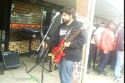 FELIZ LIBERTAD - higueras sabado 27 de dic. 2008 -04 Luchador social