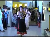 Special-Launching-Ceremony-of-Fashion-Pickle-Lahore-Pakistan
