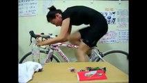 FAIL COMPILATION in JAPAN April 2015 Part1【2015年4月に日本で起こったアクシデント&ハプニング映像集Part1】