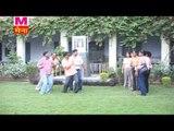 Desi Chhora Collage Mein 002 Desi Chhora Collage Mein Ram Maiher Singh Randey, Rajesh Thukral   Hary