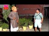 Bawla Bateu 05 Bawla Bateu  Ramniwas Sharma,Bhagwan Puriya,Jai Bhagwan Rathi Haryanvi Comedy  Natak