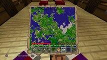 Minecraft PS4 survi episode 0
