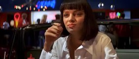 Pulp Fiction   Dance Scene HQ 854x362 MP4