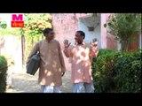 Bawla Bateu 02  Bawla Bateu  Ramniwas Sharma,Bhagwan Puriya,Jai Bhagwan Rathi Haryanvi Comedy  Natak