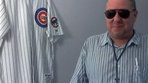 Game #1 Chicago Cubs vs Pittsburgh Pirates Free Pick Prediction May 13th 2016 MLB Baseball Preview