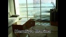 Israel, Herzliya Laguna 1 bedroom apartment for sale, Sea view apartment