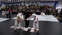 Improve your BJJ Guard drills part - 1 - video dailymotion