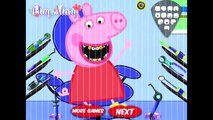 Peppa Pig English episodes New episodes 2016 Full episodes mlg Peppa Pig where the hood Play doh toy