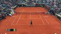 Murray éclipse Djokovic