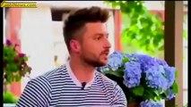 Сергей Лазарев- Крым - это Украина