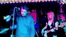 The Sound Of Pop Art - POP ART TRIP -  Live Sept 27