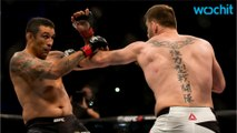 Stipe Miocic gives Cleveland its first title in 52 years
