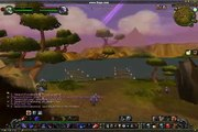 GoldFarming    World of Warcraft   Burning Crusade Farming Guide 1