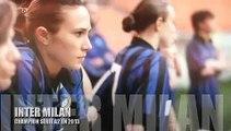 Ladies First Cup - du 25 au 28 août à Calais, le meilleur du football féminin