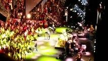 Fleetwood Mac - Don't Stop Live 10/29/14