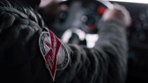 Budweiser Super Bowl 50 Commercial 2016– Canada's Goal Light Super Bowl 2016 Ad New