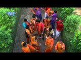 Nache Sevka झूम के | Ae Maiya Sherawali | Arvind Akela Kallu Ji | Bhojpuri Devi Geet 2015