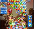 Bubble Witch Saga 2 Level 1016