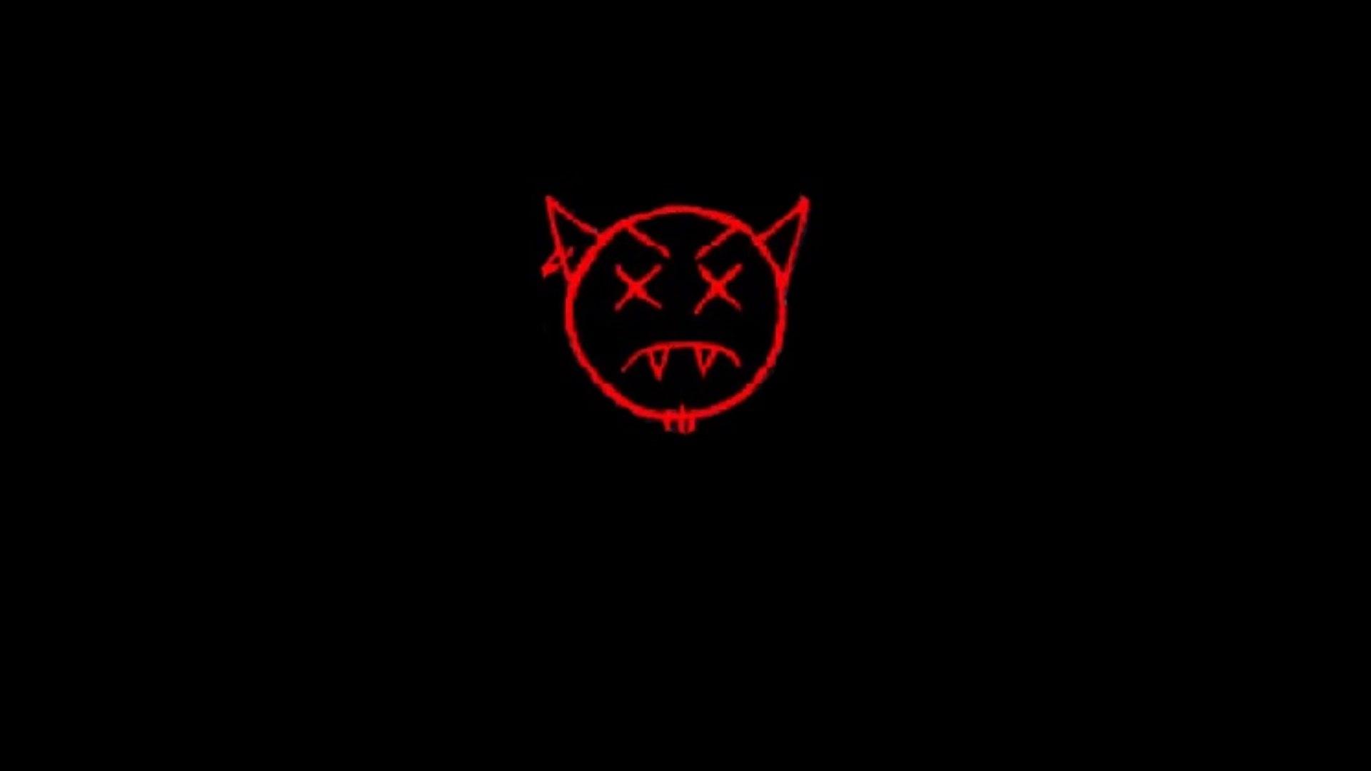Vampyr Entertainment