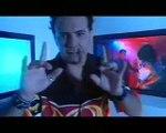 Spot TV 'Si te pasas, te lo pierdes' (2000)