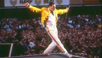 23. Friends Will Be Friends (Queen-Live In Newcastle: 7/9/1986)