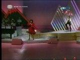 "FC 1983: Ana - ""Parabéns, Parabéns A Vocês"""
