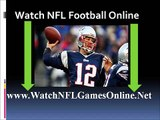 Watch Cleveland Browns vs. Pittsburgh Steelers Football Game Live Sunday NFL DECEMBER 29