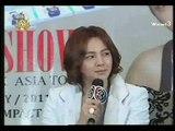 Jang Geun Suk Interview in 3 For You 22 Ch3 00 02 31 00 02 38