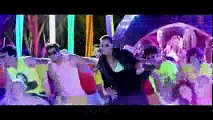 Party All Night Feat  Honey Singh Boss Latest Video Song