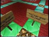 Minecraft 1.3.2 Pvp Raiding Server Grief, Pvp, 24/7, No Lag, Giant Drop Parties, Nice Admins