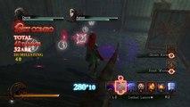 Deception IV: The Nightmare Princess Quest 35 S rank