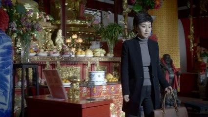 愛的追蹤 第9集 Atonement Door Ep9