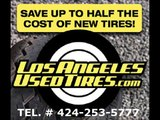225/65/17 used tires, specialized tires, truck tires, ATV tires, terrain tires, tire brands,
