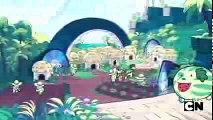Steven Universe 301 & 302 – Super Watermelon Island, Gem Drill - Super Watermelon Island _ Gem Drill (CLIPS) (Sneak Leaks) [HD]