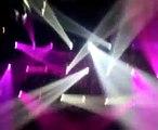 V-Beatz B-Day @ Metropolis Discotheque 17-05-2008 (8)