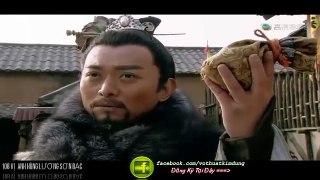 Ha Nhuc Lam Xung Va Cai Gia Phai Tra Qua Dau Don Tan Thuy Hu