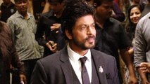 Shah Rukh Khan, Bobby Deol & More At Preity Zinta Wedding Reception