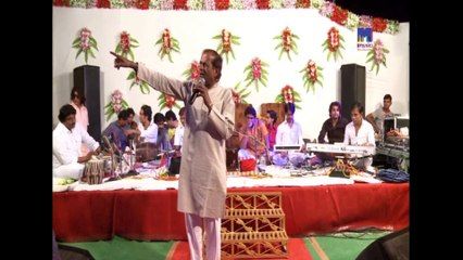 Om Mahawer Chutkale LIVE | Live Rajasthani Comedy | Bikaner Live Jugalbandi | Hit Marwadi Comedy Video