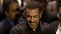 Salman Khan, Shah Rukh Khan & more Bollywood Celebs at Preity Zinta Wedding Reception