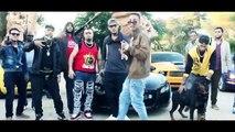 New Rap Arab Rap Libya HD راب ليبيا
