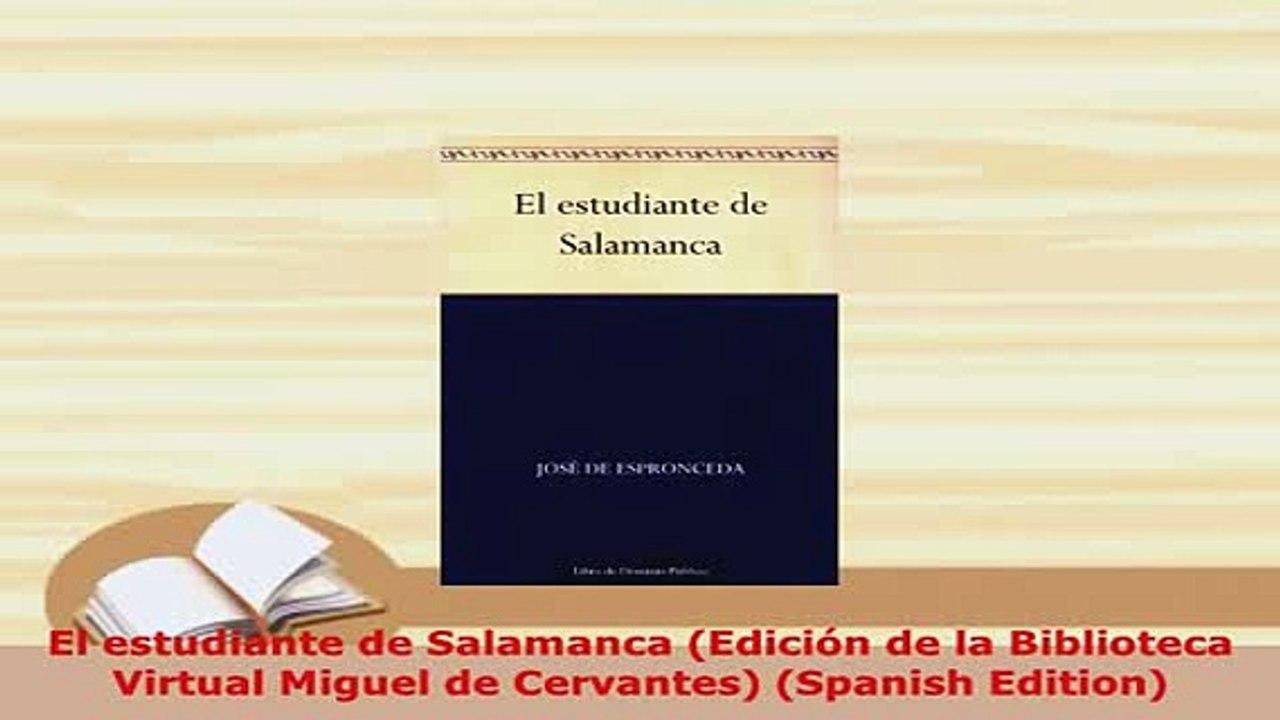 Poesías. Selección / José Joaquín Pesado