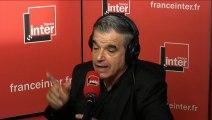 Christian Laborde répond à Patrick Cohen et aux auditeurs de France Inter
